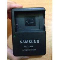 Jual Samsung Charger for Baterai BP 1030 1130 NX 200 210 1000 300 2000 Murah