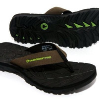Sandal Outdoor Pro Seri Dueler MXT L