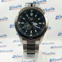 Seiko 5 Sports SSA171K1 Automatic 24 Jewels | Jam Pria SSA171