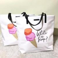 Kate Spade Bon Shopper
