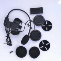 Bluetooth BT Rider Interphone V6-1200
