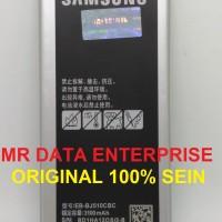 Baterai Batre Battery Samsung J5 2016 Original 100% SEIN