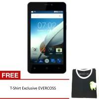 harga Evercoss A65b Winner X3 Tokopedia.com