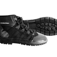 Scubapro Rock Boots