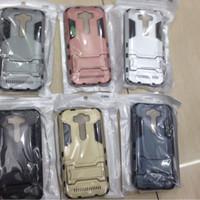 transformer standing armor case for oppo R11