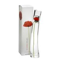 Parfum Original Kenzo Flower for Women