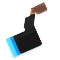 iPhone 5s, SE Front Camera Copper Shield