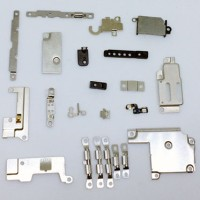 iPhone 6s Plus 22 in 1 Internal Parts