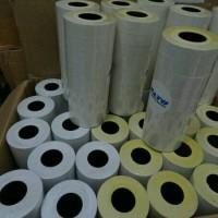 Price Label SATO PB2-230 / PB2-220