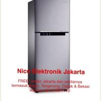 FREE ONGKIR* Kulkas Samsung lemari es 2 pintu RT38K5032S8