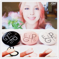 EGLIPS Powder Pact Series ( Recommended ) GROSIR