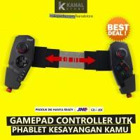 Jual Stik Gamepad Wireless IPEGA 9055 for Android, Game PC, & VR Box Murah