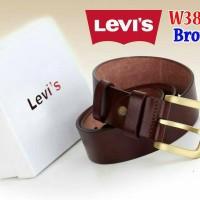 ikat pinggang Levis 3831 #wea