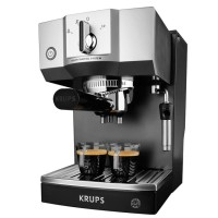 Krups XP5620 coffee machine / mesin kopi espresso XP 5620