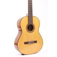 harga Yamaha C-390 / C390 / C 390 Gitar Klasik - Natural Tokopedia.com