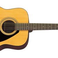Yamaha F310 / F 310 Acoustic Guitar - Natural