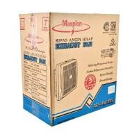 hexos maspion 200nex