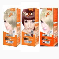 Lolane Pixxel Color Cream - Cat Rambut Thailand