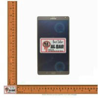 Samsung Tab S SM-T705c T705 Lcd + Touchscreen Original Tablet Galaxy