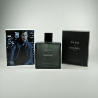 Parfum Original Premium Quality 100 % Blue de Chanel, Bleu de chanel
