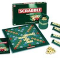 SCRABBLE ORIGINAL 20170419