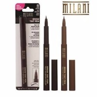MILANI - Brow Tint Pen