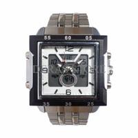 Jam Tangan Bariho Digital/Model Terbaru/Keren/Tidak Mudah Rusak