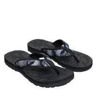 Sendal Jepit / Sendal Gunung / Sandal Jepit Premium New Era Kuta
