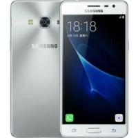 Samsung Galaxy J3 Pro - J3110 4G Lte - Ram 2Gb -16Gb Murah