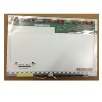 LCD Macbook White A1181 New (READY)