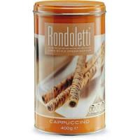 harga Wafer Stick Redondo / Rondoletti 400gr, Halal Tokopedia.com
