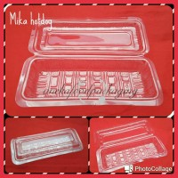 Mika hotdog/tray hotdog/box hotdog