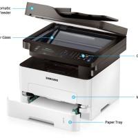 Download Driver: Barcode Printer M-3406