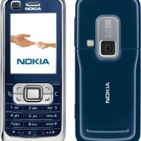 Nokia 6120 Classic GSM