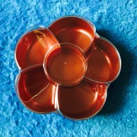 Harga Toples Rejeki Candy Toples Travelbon.com