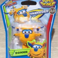 mainan anak/super wings/superwings/mainan super wings/