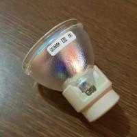 Lampu Proyektor Acer X1161N Original