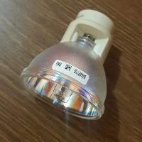 Lampu Proyektor LG BS275 Original