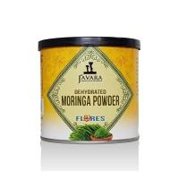 Moringa Powder Javara
