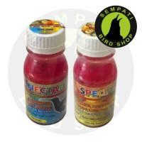 harga Spesial Nectar Nectar Oriq Jaya Obat Burung Pleci Kolibri Macet Bunyi Tokopedia.com