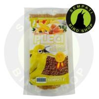 harga Pakan Burung Pleci Sempati Tokopedia.com
