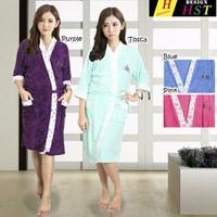 Jual TRAND Kimono handuk special Pariss Cutee ^^ Murah