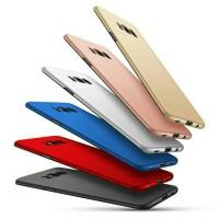 Casing HP murah Samsung s8 baby skin ultra thin hard case