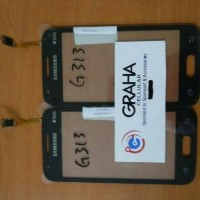 touchscreen samsung galaxy v / ace4 / v+ original