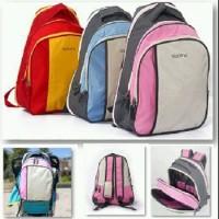 JUAL BELI Tas Bayi Allerhand Ransel Backpack BABY B03