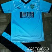 baju futsal custom dijogja murah ( rochester jersey jogja )
