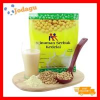 Susu Kacang Kedelai KK Soya Bean Powder