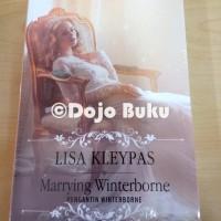 HR:Pengantin Winterborne (Marrying Winterborne) Lisa Kleypas