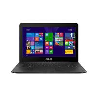 Notebook / Laptop ASUS X454YA-BX801D - AMD A8-7410 - RAM 4GB