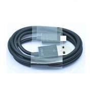 Kabel data hp asus original 100% 2A / charger zenfone 4 ori 100%